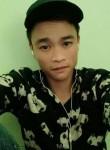 xxxbuonxxx, 30  , Vinh Yen