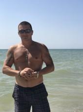 Pavel, 39, Belarus, Minsk