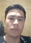 Rustam, 28, Tashkent