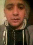 Kamal, 39  , Algiers