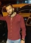 Isam, 29  , Damascus