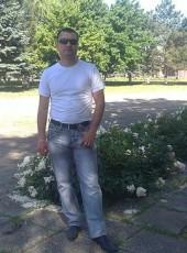 Sem, 38, Russia, Krasnodar