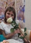 Tatyana, 36, Novokuznetsk