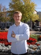 Serzh, 38, Russia, Velikiy Novgorod