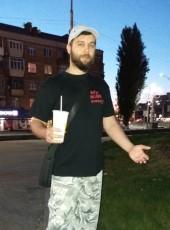Boris, 33, Ukraine, Kiev