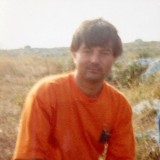 francesco, 55  , Artena