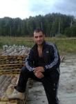 Lev, 32  , Rostov-na-Donu