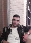 Mos, 22, Yerevan