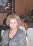 Lyudmila, 65  , Prokhladnyy
