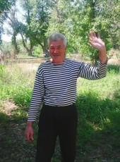 Valeriy, 57, Russia, Lipetsk
