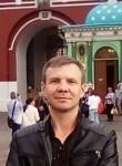 Sergey , 37  , Sosnovoborsk (Penza)
