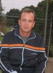 Sergey, 43, Wiesbaden