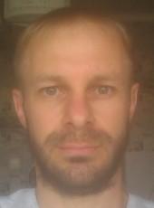 Valentin, 39, Russia, Krasnodar