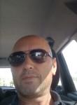 Tim, 45  , Vaiano