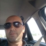 Tim, 46  , Vaiano