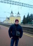 Aleksey, 37, Bakhmach
