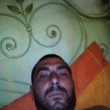 Genny, 31  , Cardito
