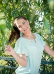 Nastya, 22  , Athens