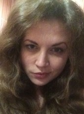 Acid Ulcer, 30, Russia, Moscow