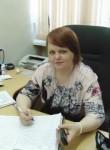 Natalya, 37  , Vitebsk