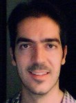 Jesusito7, 39 лет, Córdoba