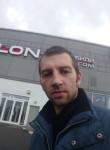 Andrey, 26, Balashikha