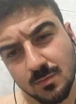 yusuf karadağ, 22, Istanbul