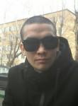 Vaceslav, 24, Ivanovo