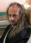 Sergey, 45, Kiev