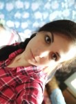 Anastasiya, 26  , Pastavy