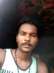 Pandu, 18  , Rajahmundry