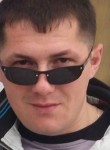 Dmitriy, 33  , Taksimo