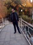 Dima, 29  , Stantsiya Novyy Afon