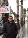 Yustof, 36  , Athens