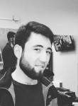 Murod, 28, Khimki