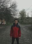 Vlad, 20  , Kramatorsk