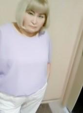 katerina, 61, Russia, Ufa