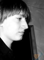 Anton, 30, Russia, Chelyabinsk