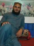 umar farooq, 38  , Godhra