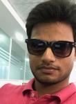 Pawan, 29  , Bulandshahr