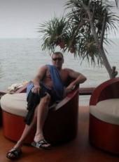 Oleg, 41, Russia, Izhevsk