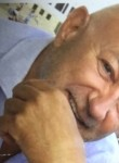 Guillaumeb, 52  , Zaragoza