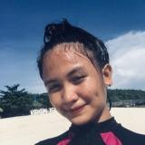 Christy, 19  , Cebu City