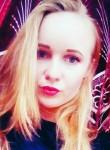 Tatyana, 20  , Kupjansk