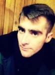 Aleksey, 30  , Cheboksary