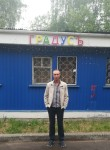Sasha, 27, Lyudinovo
