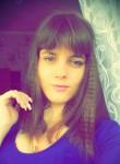 sonya melyuk, 20  , Kemerovo