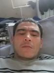 Nurik, 34, Moscow
