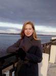 VALENTINA, 31, Nizhniy Novgorod