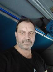 Sergey, 57, Russia, Aleksin